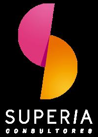 Superia – Consultoría de estrategia y comunicación